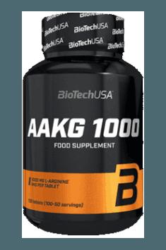 AAKG 1000