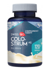 Swiss Bio Colostrum AG