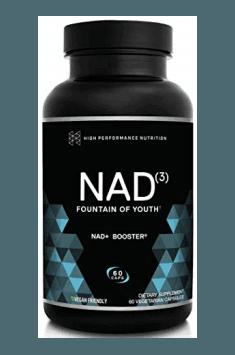 NAD(3)