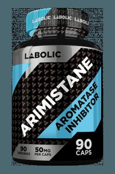 Arimistane