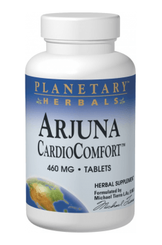 Arjuna CardioComfort