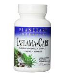 Inflama-Care
