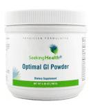 Optimal GI Powder