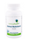 Optimal Multivitamin
