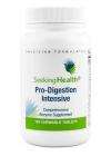 Pro-Digestion Intensive