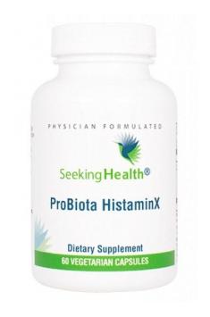 ProBiota HistaminX