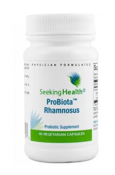 Probiota Rhamnosus