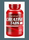 Creatine Tabs