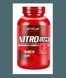 Nitro Caps