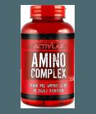 Amino Complex 120 tab.