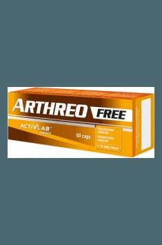 Arthreo-Free