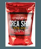 Crea Shot