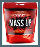 Mass Up