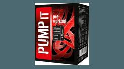 Pump It