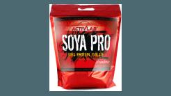 Soja Pro