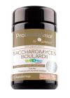 Saccharomyces Boulardii 5 mld.