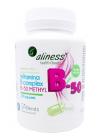 Vitamin B-50 Methyl