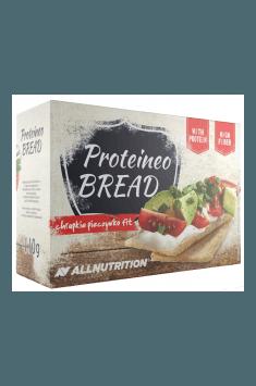 Proteineo Bread