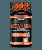 Metanabol