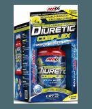 Diuretic Complex