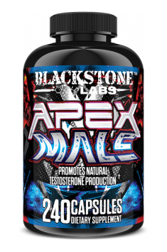 Apex Male