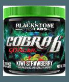 Cobra 6P Extreme 88g