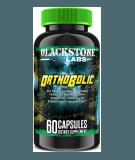 Orthobolic
