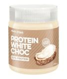 Protein White Choc