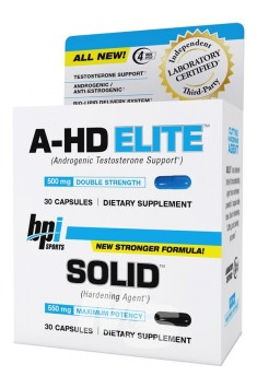 anabolic elite bpi ingredients