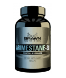 Arimistane-30