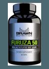 Furuza-50