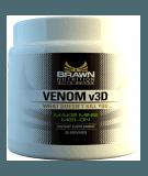Venom v3D