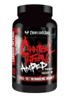 Cannibal Inferno Amped