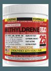 Methyldrene EPH