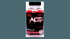 Red Acid Reborn