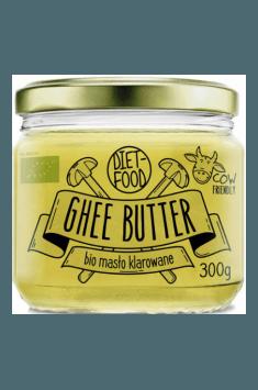 Bio Ghee Butter