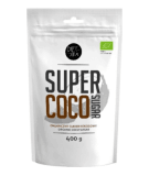 Super Coco Sugar 400g