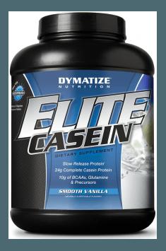 Elite Casein
