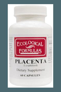 Placenta (Lyophilized)