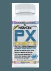 PX Diuretix