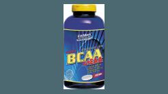BCAA Stack II + EAA