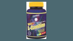 Therm L-Carnitine