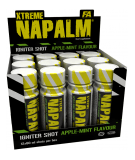 Xtreme Napalm Igniter Shot 60 ml