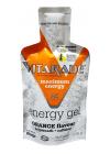 Vitarade Energy Gel