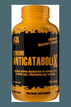 Xtreme Anticatabolix