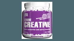 Xtreme Creatine