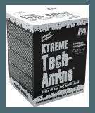 Xtreme Tech-Amino