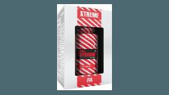 Xtreme Thyroburn