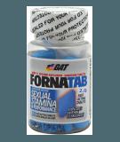 Fornatab 2.0