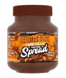 Carb Killa Protein Spread
